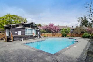 Photo 21: 203 555 W 28TH STREET in North Vancouver: Upper Lonsdale Condo for sale : MLS®# R2557494