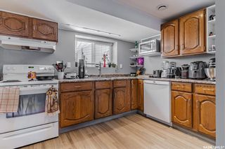 Photo 15: 3837 Centennial Drive in Saskatoon: Pacific Heights Residential for sale : MLS®# SK851339