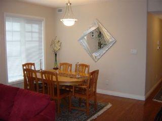 Photo 6: #306, 9819 - 96 A STREET: House for sale (Cloverdale)
