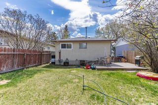 Photo 21: 3226 Massey Drive in Saskatoon: Massey Place Residential for sale : MLS®# SK860135