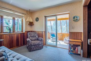 Photo 24: Scott's Point Cabin in Wakaw Lake: Residential for sale : MLS®# SK860021