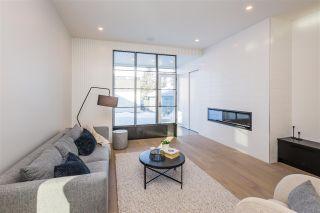 Photo 19: 7616 83 Avenue NW in Edmonton: Zone 18 House for sale : MLS®# E4228915