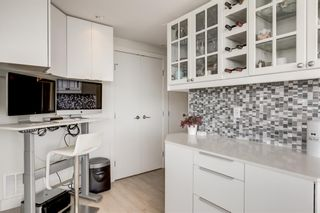 Photo 15: 3109 1188 3 Street SE in Calgary: Beltline Apartment for sale : MLS®# A1115003