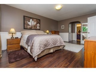 Photo 12: 7987 LOFTUS Street in Mission: Mission-West House for sale : MLS®# R2100912