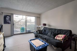 "Photo 4: 127 1909 SALTON Road in Abbotsford: Central Abbotsford Condo for sale in ""Forest Village"" : MLS®# R2252343"