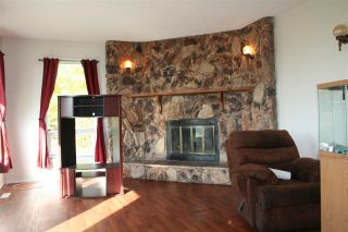Photo 20: RR 220 And HWY 18: Rural Thorhild County House for sale : MLS®# E4227750