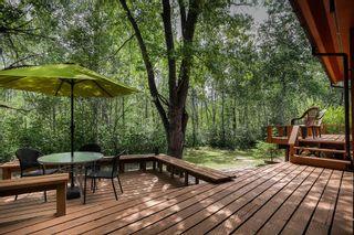 Photo 31: 39024 Cedar Lake Road in Springfield Rm: R04 Residential for sale : MLS®# 202117014