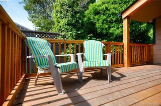 Photo 17: 3017 Millgrove St in VICTORIA: SW Gorge House for sale (Saanich West)  : MLS®# 814218