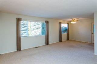 Photo 8: 7687 MONCTON Crescent in Prince George: Lower College House for sale (PG City South (Zone 74))  : MLS®# R2530569