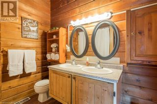 Photo 13: 1175 HIGHWAY 7 in Kawartha Lakes: House for sale : MLS®# 40164015