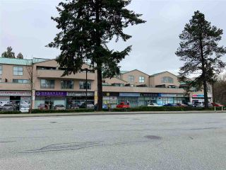 Photo 1: 3200 WESTWOOD Street in Port Coquitlam: Central Pt Coquitlam Retail for sale : MLS®# C8037493