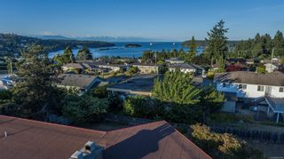 Photo 54: 1785 Argyle Ave in : Na Departure Bay House for sale (Nanaimo)  : MLS®# 878789