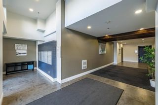 """Photo 20: 411 315 KNOX Street in New Westminster: Sapperton Condo for sale in """"San Marino"""" : MLS®# R2620316"""