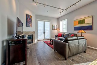 Photo 9: MISSION HILLS Condo for sale : 2 bedrooms : 4080 Front St #302 in San Diego