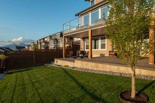 """Photo 23: 10453 248 Street in Maple Ridge: Albion House for sale in """"ROBERTSON HEIGHTS"""" : MLS®# R2486168"""