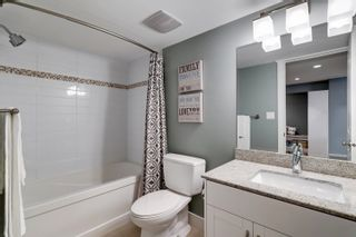 Photo 40: 718 CAINE Boulevard in Edmonton: Zone 55 House for sale : MLS®# E4248900