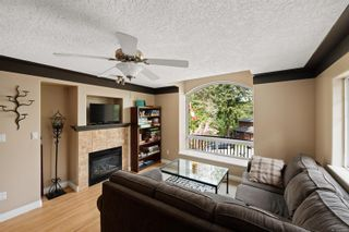 Photo 3: 6 pearce Pl in : VR Six Mile House for sale (View Royal)  : MLS®# 874495