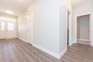 Photo 26: Prop 108 9880 Napier Pl in : Du Chemainus Row/Townhouse for sale (Duncan)  : MLS®# 859232