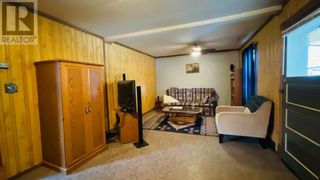 Photo 9: 316 Caradoc Avenue in Carbon: House for sale : MLS®# A1118073