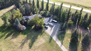 Photo 45: 80011 Highwood Meadows Drive E: Rural Foothills County Detached for sale : MLS®# A1042908