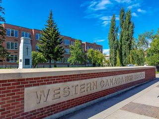 Photo 29: 401 2111 14 Street SW in Calgary: Bankview Apartment for sale : MLS®# C4305234