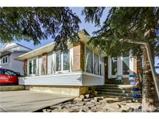 Photo 3: Strathcona Home Sold In 1 Day By Calgary Realtor Steven Hill, Sotheby's International Realty Canada