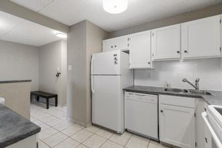 Photo 7: 604 735 12 Avenue SW in Calgary: Beltline Apartment for sale : MLS®# A1086969
