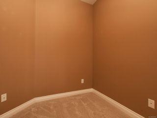 Photo 18: 204 866 Goldstream Ave in : La Langford Proper Condo for sale (Langford)  : MLS®# 853615