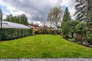 Photo 22: 549 W 22ND Street in North Vancouver: Central Lonsdale House for sale : MLS®# R2566829
