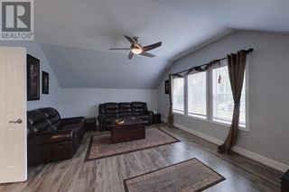 Photo 12: 2704 Blueberry street in Wabasca: House for sale : MLS®# A1137040