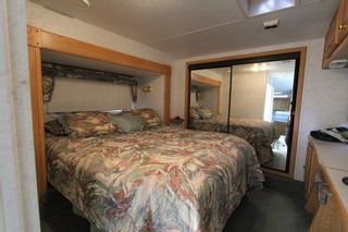 Photo 7: 71 3980 Squilax Anglemont Road in Scotch Creek: Recreational for sale : MLS®# 10213976