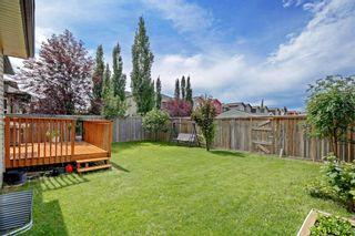 Photo 33: 413 AUBURN BAY Boulevard SE in Calgary: Auburn Bay Detached for sale : MLS®# A1015567