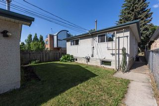 Photo 47: 9321 95 Street in Edmonton: Zone 18 House for sale : MLS®# E4251787