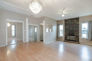 Photo 9: 42 STIRLING Road in Edmonton: Zone 27 House for sale : MLS®# E4252891