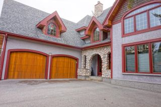 Photo 48: 4815 LAKEHILL RD in Windermere: House for sale : MLS®# 2457006