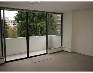 """Photo 4: 502 5350 BALSAM Street in Vancouver: Kerrisdale Condo for sale in """"BALSAM HOUSE"""" (Vancouver West)  : MLS®# V676878"""