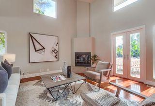Photo 8: OCEAN BEACH House for sale : 5 bedrooms : 4353 Narragansett Ave in San Diego