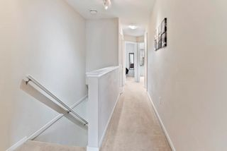 """Photo 18: 71 20875 80 Avenue in Langley: Willoughby Heights Townhouse for sale in """"Pepperwood"""" : MLS®# R2617536"""