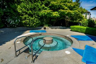 Photo 22: 31 15155 62A AVENUE in Surrey: Sullivan Station Townhouse for sale : MLS®# R2610294