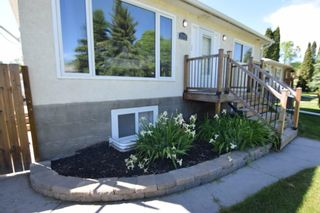 Photo 2: 12342 95 Street in Edmonton: Zone 05 House for sale : MLS®# E4248495