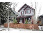 Property Photo: 2232 15A ST SE in Calgary