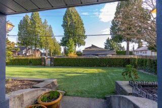 Photo 2: 784 E 15TH Street in North Vancouver: Boulevard House for sale : MLS®# R2552007