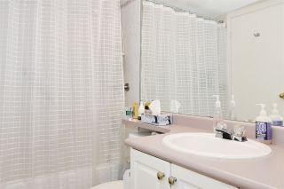 "Photo 16: 301 7505 138TH Street in Surrey: East Newton Condo for sale in ""Midtown Villa"" : MLS®# R2510254"