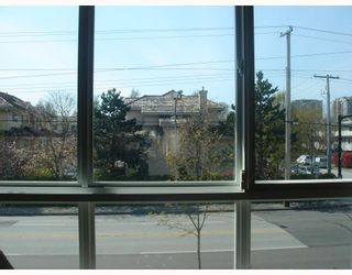 """Photo 6: 13 7333 TURNILL Street in Richmond: McLennan North Townhouse for sale in """"PALATINO"""" : MLS®# V763326"""