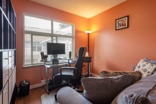 "Photo 14: 42 7533 HEATHER Street in Richmond: McLennan North Townhouse for sale in ""HEATHER GREEN"" : MLS®# R2370394"