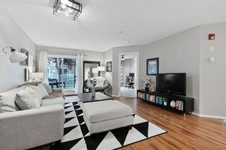 Photo 5: 108 290 Shawville Way SE in Calgary: Shawnessy Apartment for sale : MLS®# A1145069