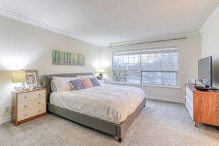 Photo 11: 9489 164 Street in Surrey: Fleetwood Tynehead House for sale : MLS®# R2439473