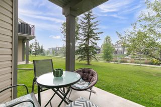 Photo 20: 204 Bayside Point SW: Airdrie Row/Townhouse for sale : MLS®# A1131861