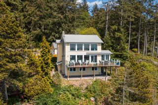 Photo 64: 2576 Seaside Dr in : Sk French Beach House for sale (Sooke)  : MLS®# 876846