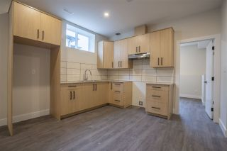Photo 23: 4153 MEARS Court in Prince George: Edgewood Terrace House for sale (PG City North (Zone 73))  : MLS®# R2501417